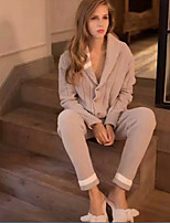 Pyjama Homme Femme