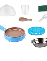 Kitchen Multi-function Electric frying Pan Egg Cooker Omelette