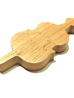 8GB usb flash drive  stick memory stick usb flash drive Wooden