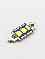 4x-new-2017-festoon-36mm-3-smd-5730-cnabus-blanc-conduit-voiture-dôme-lampe-ampoules-3021-6428-de3175 12v