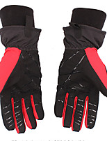 Scoyco MC21 Protective Gears  waterproof skiing gloves for men Motorcycle winter winterproof sports outdoor Fitness Silicon Plam
