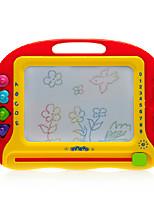 Набор для творчества Игрушки для рисования Пластик 1-3 лет 3-6 лет