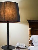 40 Современный Настольная лампа , Особенность для Окружающие Лампы , с Живопись использование Вкл./выкл. переключатель