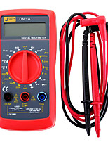 JTECH DM-A Digital Multimeter Universal table / 1 160901
