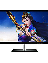 AMS SW270A 22 Inch LCD TV HD HDMI Monitor USB Player