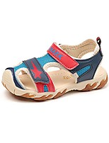 Kid's Shoes Libo New Style Hot Sale Casual / Party Comfort Fashion Lovely Sandals Blue / Red / Green