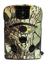 Câmera da caça da caça / câmera de escuta 1080p 940nm 3 milímetros 1280x960