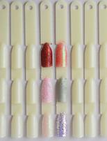 Bout des Ongles  Faux Ongles Nail Art Salon design Maquillage cosmétique