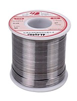 Aia Solder Wire Series Sn40Pba -1.2Mm-900G/ Roll
