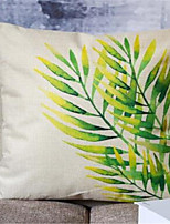 1 pcs Linen Other,Printing