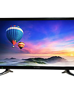 32 pouces Smart TV TV ultra-mince la télé