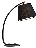 31-40 Contemporary Simple Table Lamp , Feature forwith Use On/Off Switch Switch