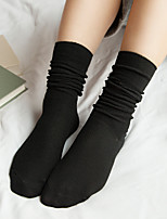 Medium Stockings,Cotton