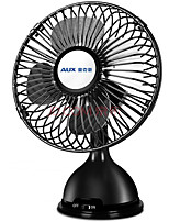 Un ventilateur Conception verticale Cool et rafraîchissant Léger et pratique Silencieux et muet Règlement sur la vitesse du vent USB
