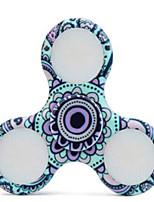 Handkreisel Handspinner Kreisel Spielzeuge Spielzeuge Tri-Spinner Zwei Spinner Ring Spinner Gear Spinner Zeichentrick Spielzeuge