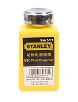 Stanley Alcohol Bottle 150Ml Anti Static Washing Plate Bottle /1