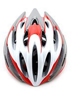 Vélo Casque N/C Aération Cyclisme Cyclisme en Montagne Cyclisme sur Route Taille Unique