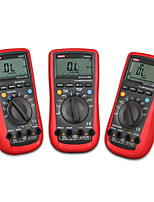 UNI-T UT151A Digital Multimeter Universal Table / 1