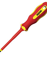 MXM M30102075 One Word Insulated Screwdriver / 1