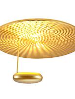 Personality Modern Minimalist Chandelier Ceiling Light D