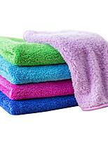 Alta qualidade Cozinha Banheiro Detergentes