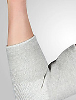 Coudière pour Extérieur Course/Running Adulte Anti-Friction Soutien conjoint Respirable Vêtements de Plein Air 2pcs