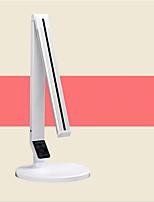 9 Moderne / Contemporain Lampe de Table , Fonctionnalité pour Protection des Yeux , avec Autre Utilisation Toucher Interrupteur