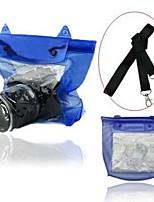 Camera Waterproof Bag in Summer Capacity (L) L Type Activity Function Material Brand
