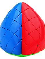 Rubik's Cube Smooth Speed Cube Magic Cube