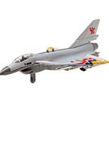 Toys Aircraft Metal Alloy