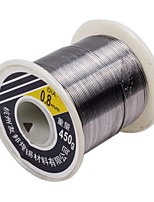 Aia Active Solder Wire Series A - 0.8 Mm - 450 - G/Volume