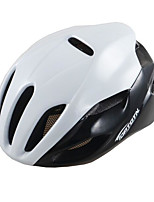 Unisex Bike Helmet N/A Vents Cycling Mountain Cycling Road Cycling One Size EPS