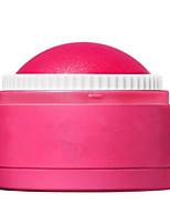 Blush Secos Creme Gloss Colorido Natural Cara