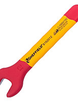 Sheffield S152008 Insulated Opening Wrench Live Wrench Wrench Electrical Active / 1