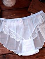 Sports Ultra Sexy Panties Briefs  Underwear,Nylon