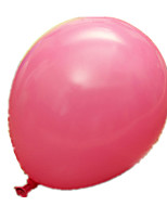 Balloons Holiday Supplies Circular Rubber 2 to 4 Years 5 to 7 Years 8 to 13 Years 14 Years & Up