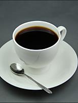 Italian-style Cappuccino European-style Ceramic Coffee Cups