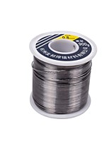 Aia Solder Wire Series Red B-1.0Mm-900G/ Roll