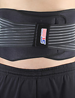Lumbar Belt/Lower Back Support for Running/Jogging Outdoor Adult Safety Gear Sport 1pc