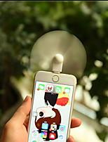 Mobile Phone Fan Mini Portable Small Fan