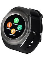 Smart Watch Calories brulées Mode Mains-Libres Contrôle de l'Appareil Photo Anti-lostPodomètre Contrôle de l'Activité Moniteur d'Activité