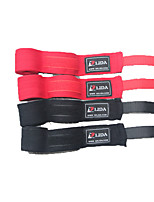 Hand Wraps for Boxing Unisex Sports Cotton