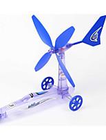 Brinquedos Para meninos Brinquedos de Descoberta Brinquedos de Ciência & Descoberta Quebra-Cabeça