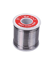 Aia Solder Wire Series Red 60/40-2.3Mm-1Kg/ Roll