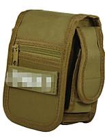 1.5 L Waist Bag/Waistpack Multifunctional