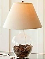 40 Настольная лампа , Особенность для Защите для глаз , с Другое использование Вкл./выкл. переключатель