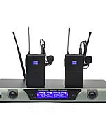 Sem Fios Microfone de Karaoke Sem Fio