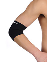 Elbow Strap/Elbow Brace for Running Outdoor Adult Anti-Friction Joint support Breathable Outdoor clothing 1pc S M L