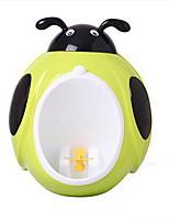 Mignon Enfants Ecologique PP Homme Toilettes Enfant Caddies Bath