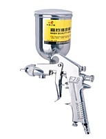 Hongyuan /Hold- Paint Spray Gun F75Gf75G